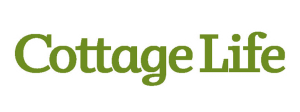 CL_Logo1-300x112