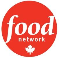 food-network-canada