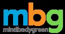 logo-mbg-lg