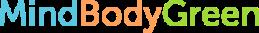 mbg-logo-2014