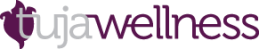 tuja-header-home-logo