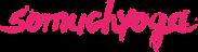somuchyoga-logo-pink2-1
