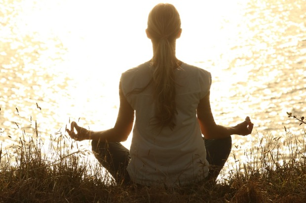Surprising Benefits of Mindfulness Meditation for Physical Health1
