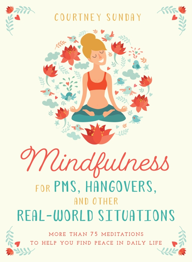 Mindfulness_FC_R2 (3)