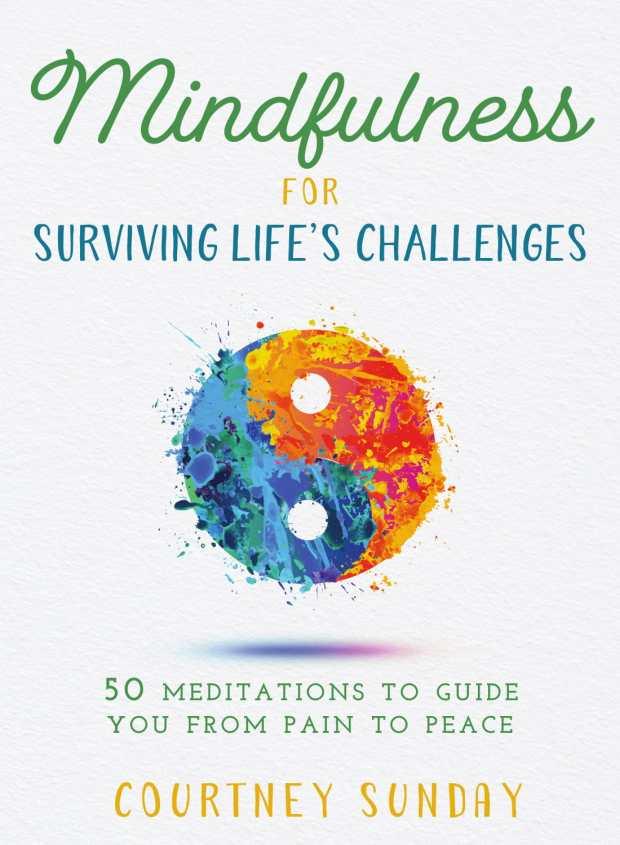 Mindfulness5-1